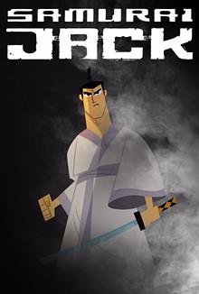 6dba6811_samurai_jack.jpg