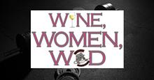 fe8942c6_wine_women_1_.png