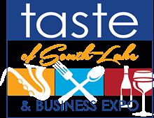 4d3ad36c_taste_of_south_lake_logo.png