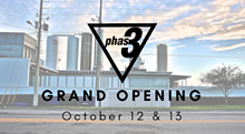 c1379a6b_grand_opening_flier.png