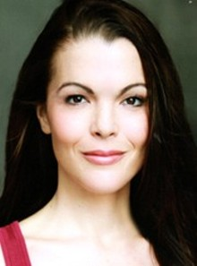 6017f2ba_kelly_morris-rowan_headshot_cropped_web.jpg