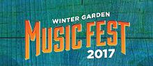 5bfe0a33_music_fest_2017_logo.png
