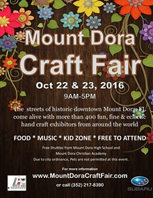 ab6a3fa6_2016_fall_craft_fair_poster_web.jpg