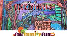 8248130a_fbevents_floridingers-01.png