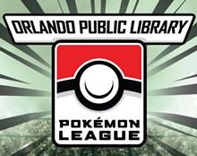 39004654_pokemonleagueposter-generic.jpg