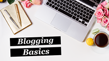 463bab55_fbevents_bloggingbasics-01.png