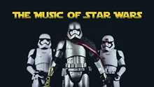 9b37a753_fbevents_themusicofstarwars-01.png