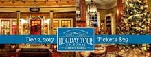 b3191b68_holiday_tour_of_homes_2017.jpg