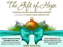 d6ef56d5_cfca-ghni_gift_of_hope_slide_ad-2.jpg