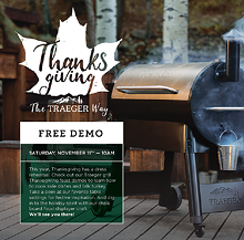 fce97223_orchard_traeger.png
