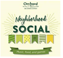 95f774d0_orchard_socialsaturdays.png