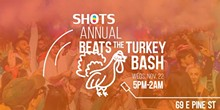 533703c0_beats-turkey-eventbrite-orlando.jpg