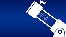 37b78b55_suds_and_scope.jpg