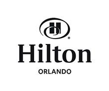 d3e886e8_hilton_orlando_-_black_logo.jpg