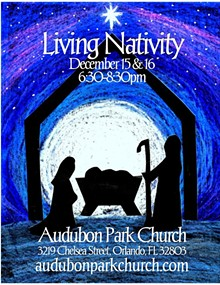 4cf28363_living_nativity_picture_ad_2017.jpg
