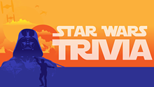 254fa72c_fbevents_star_wars_trivia-01.png