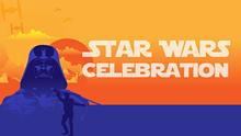 0017cec1_fbevents_star_wars_celebration-01.png