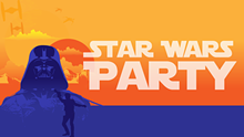 4abf592e_fbevents_star_wars_party-01.png