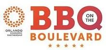 4c1a8816_bbq_logo.jpg