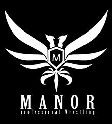 d55e7318_manorprothumb.png