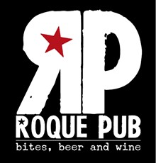 c6dc7941_roque_logo.jpg
