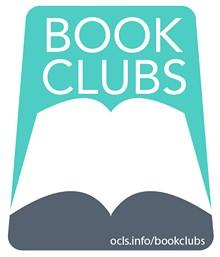 eb3f3300_book_clubs-01.jpg