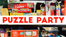 8e11562f_fbevents_puzzleparty-01.png