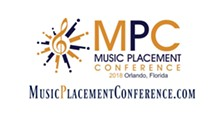 c1ffd2a4_musicplacementconference.jpg