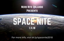 bd205318_nerd_nite_orlandopresents_space_nite.png