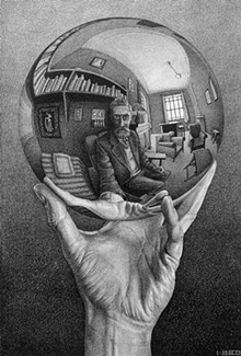 e0632bf5_escher_hand_with_reflecting_sphere_1935_lithograph.jpg