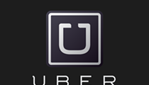 Uber lovers start petition to beg City Council not to kill ride-share service in Orlando