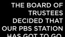 UCF board votes to take over PBS broadcasting