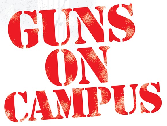 guns_on_campus.jpg