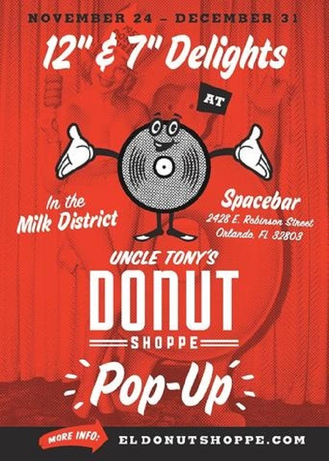 donut_shoppe_flyer_page_002.jpg