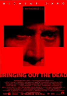 bringing-out-the-deadjpg
