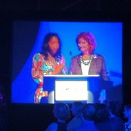 United Arts+ Awards at SeaWorld Orlando