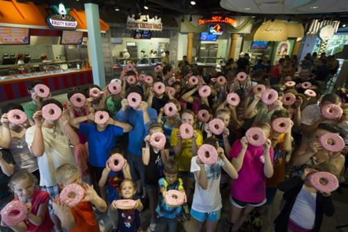 national-donut-day-at-uorjpg