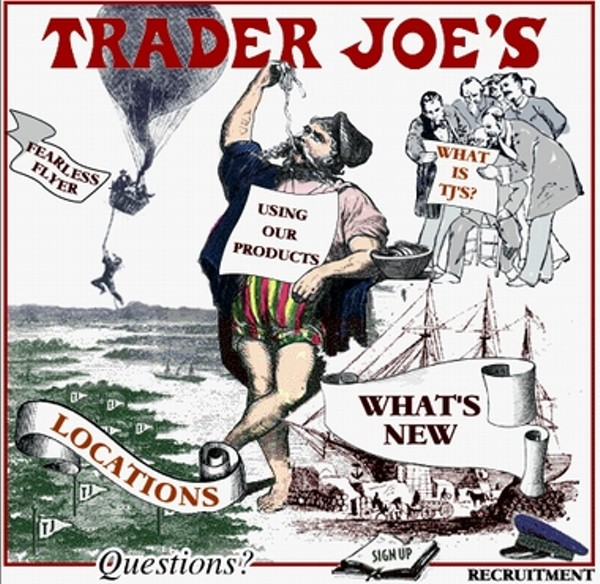 trader-joes-home3803jpg