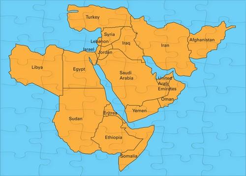 07-15-syria-libya-updatejpg