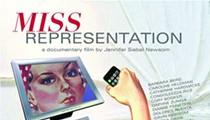 Urban ReThink hosts screening of Miss Representation documentary
