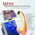 Urban ReThink hosts screening of Miss Representation documentary