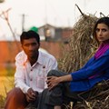 18th Annual South Asian Film Festival