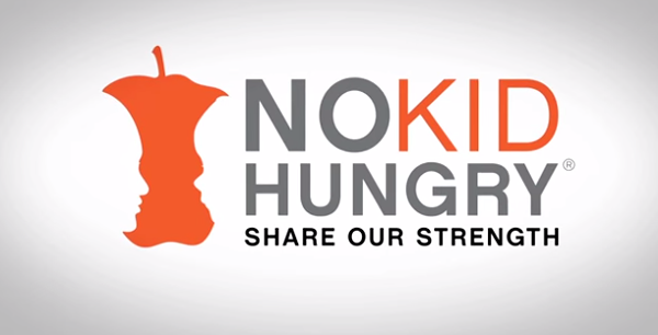 via No Kid Hungry