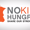 Help end childhood hunger with Dine Out for No Kid Hungry