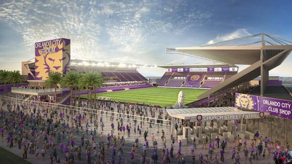 via Orlando City Soccer