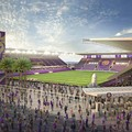 Renderings for the Orlando City soccer stadium released