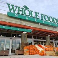 Is Publix going to buy Whole Foods?