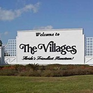 Surprise! The Villages is the fastest growing community in the U.S.