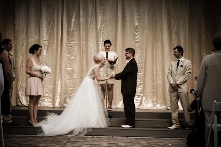 Slutty Wedding Dress.Orlando Woman Slut Shamed For Her Wedding Dress Blogs