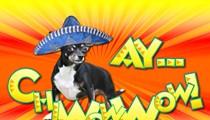 14 places to celebrate Cinco de Mayo in Orlando